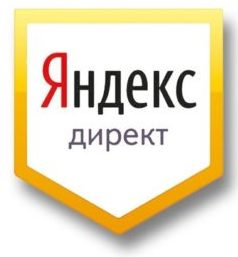Блог Евгения Воронина
